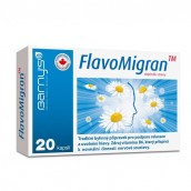 FlavoMigran™