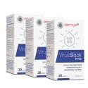 VirusBlock™ forte 3x20 kapslí