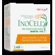 InoCell™