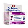 celadrin-extra-silny-60-kapsli.jpg